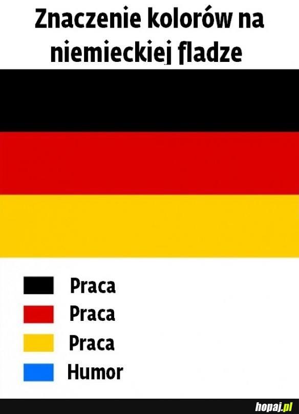 deutschland uber
