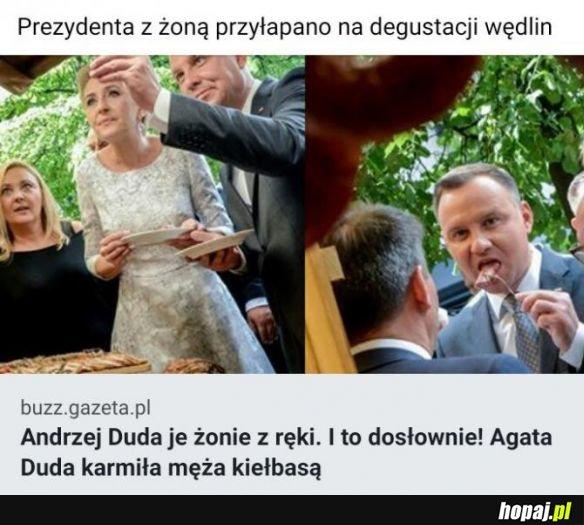 Dzieje się w Polsce! WSZYSCY MUSZĄ WIDZIEĆ! PODAJ DALEJ!