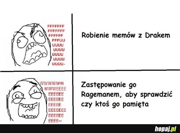 Rageman
