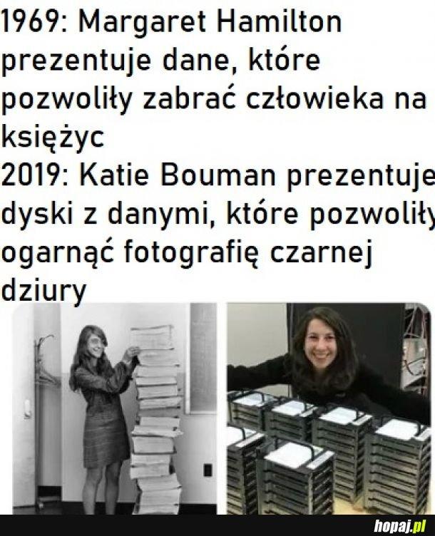 Nauka na fotografiach