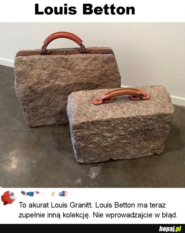 Louis Betton