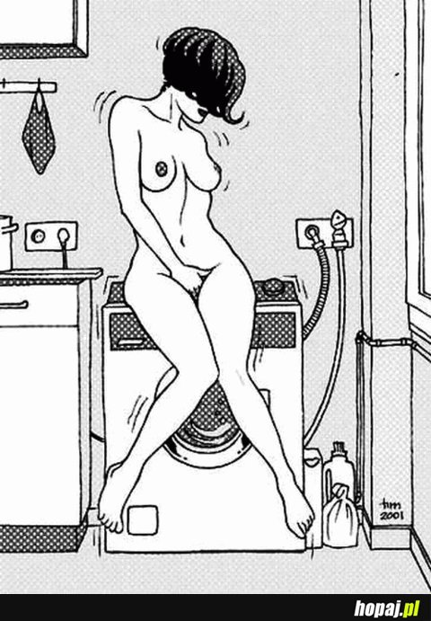 Dos And Don'ts Of Using Household Items For Masturbation