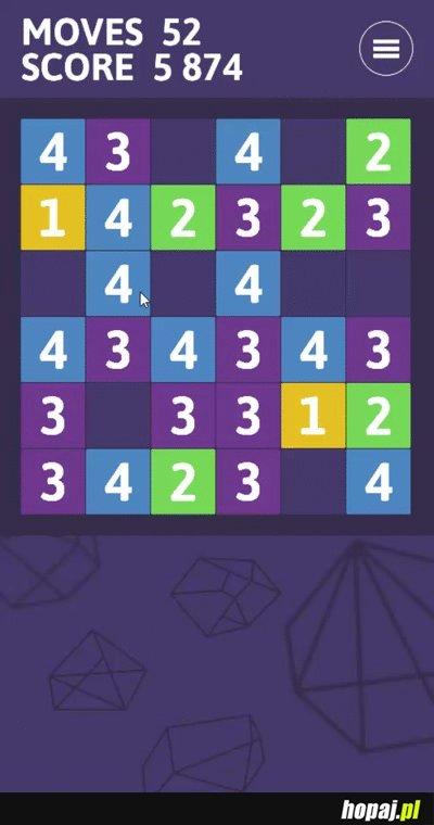 Uwielbiam reakcje łańcuchowe w tej grze (POP4)
