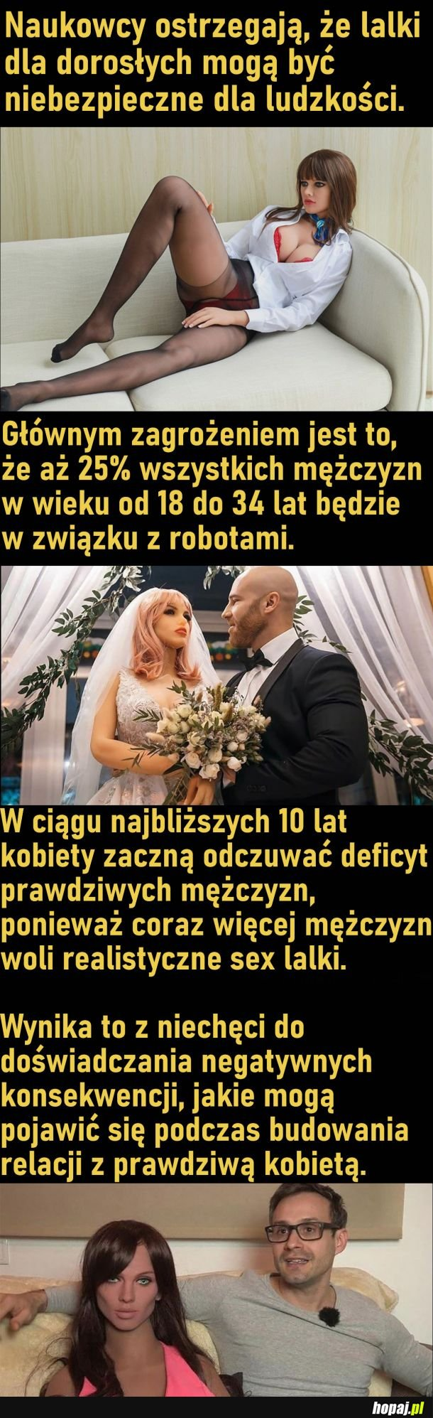 Relacje z kobietami