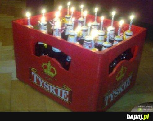 Facet Na Urodziny Obrazki śmieszne Wierszyki Urodzinowe