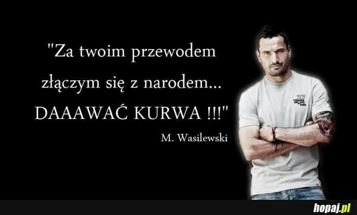 Wasyl