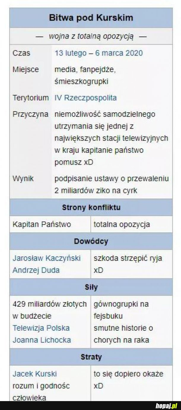 Bitwa pod Kurskim