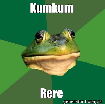 Kumkum