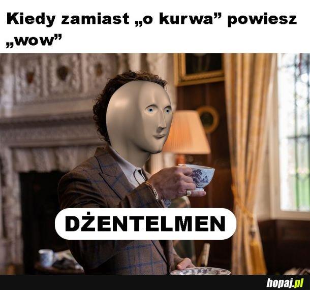 Kulturka