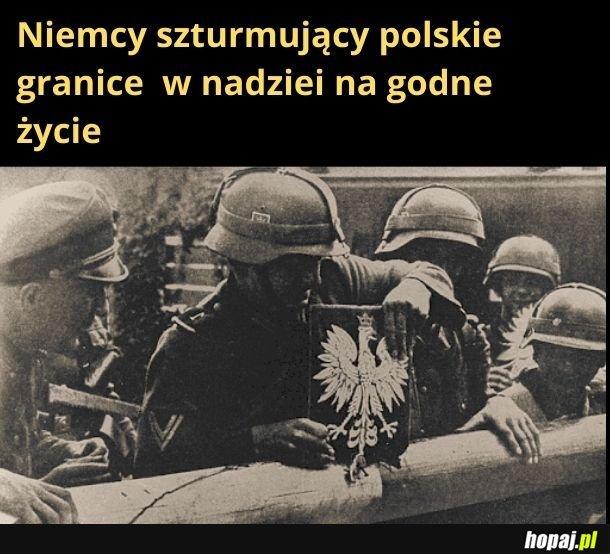 Polska. 2021. TVPisowane
