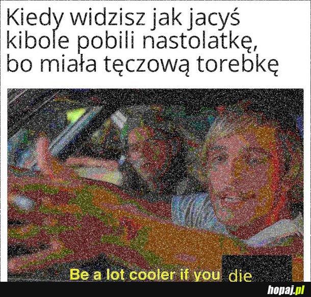 Prawiczki