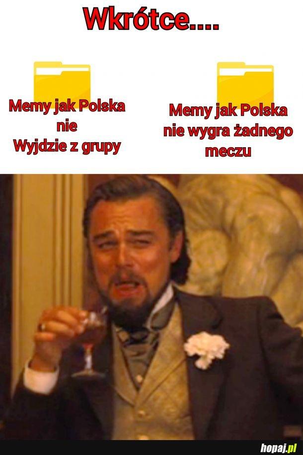 Memy na euro...