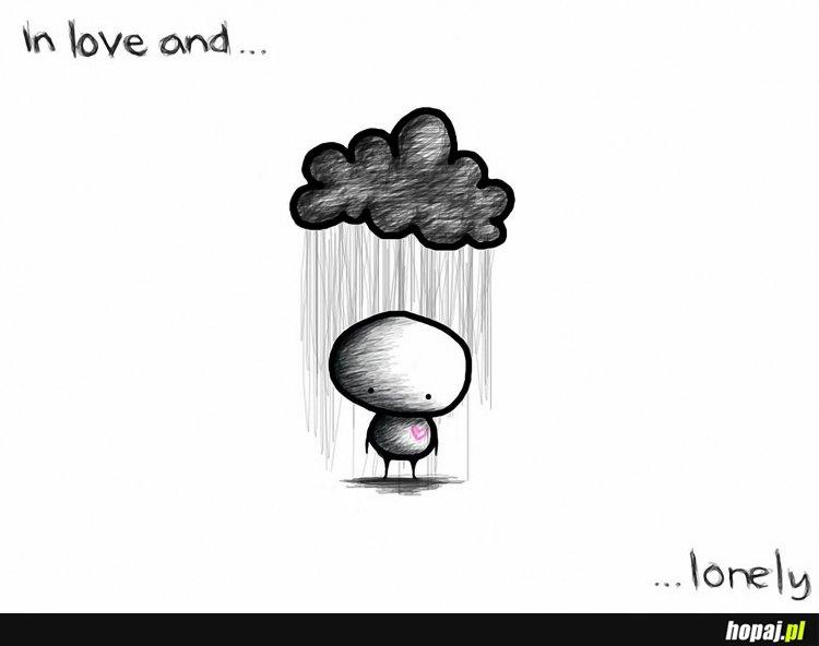 Awww...:-D