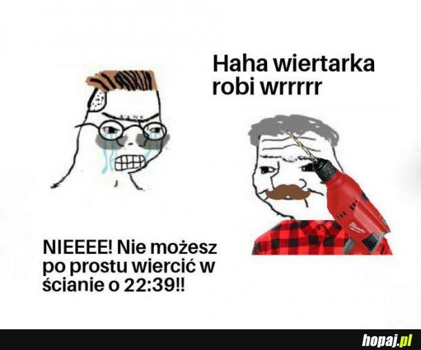 Wiertarka