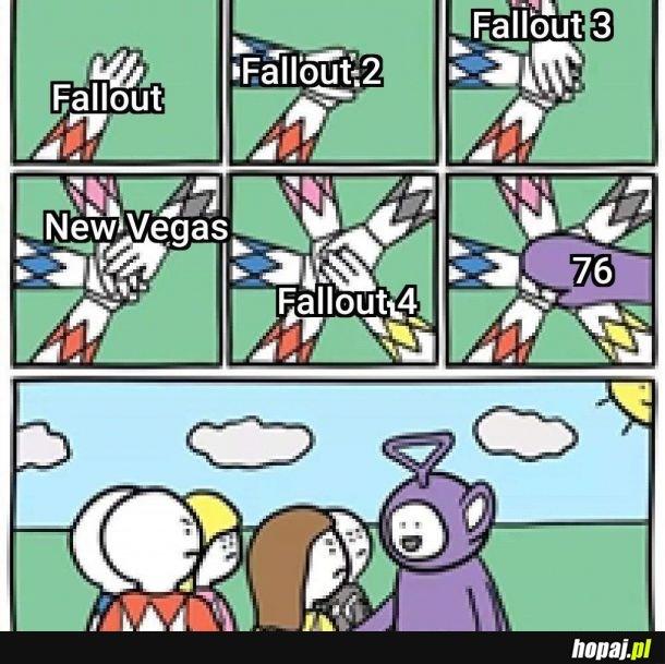 Gracze rozumieją...