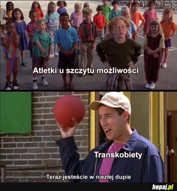 Atletki