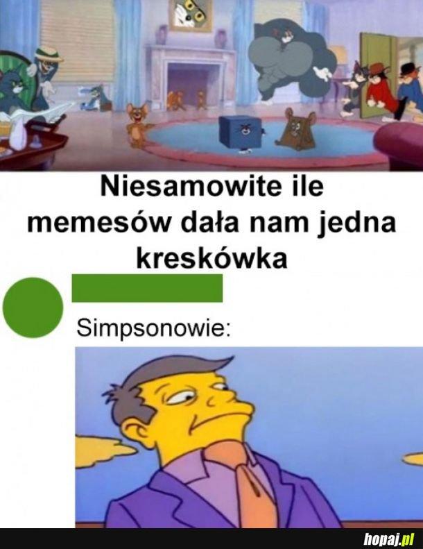 Memy z bajek