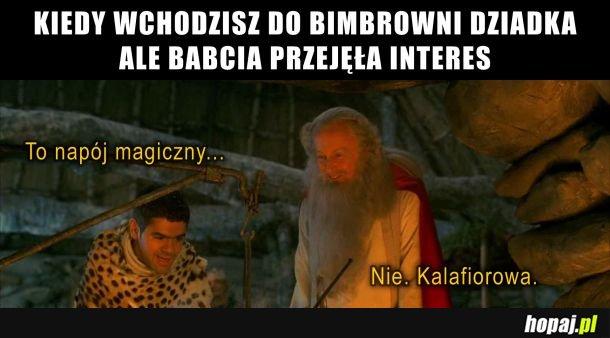 bcdb8689754ec7ca2d185cf99bef2435.jpg