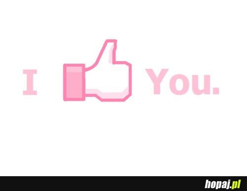 Ja Ciebie