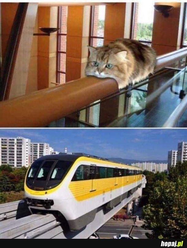 Koteł magnetyczny