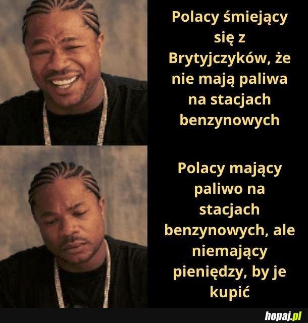 Paliwo