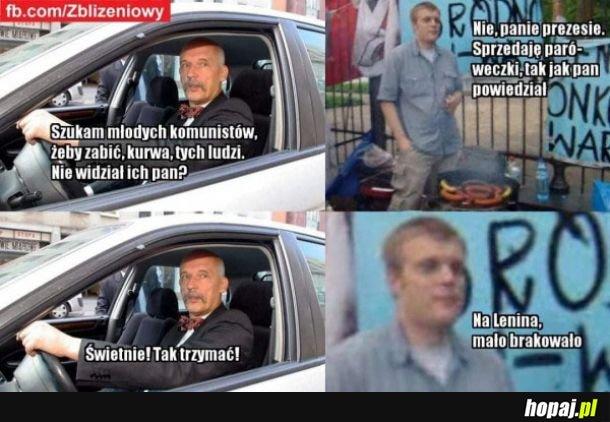 Na Lenina