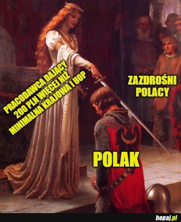 Pensje w PL