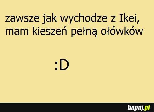 Ahaha ja też xd
