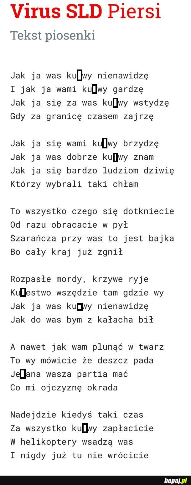 Paweł Ku...- wieszcz, wróż, artysta autotragiczny