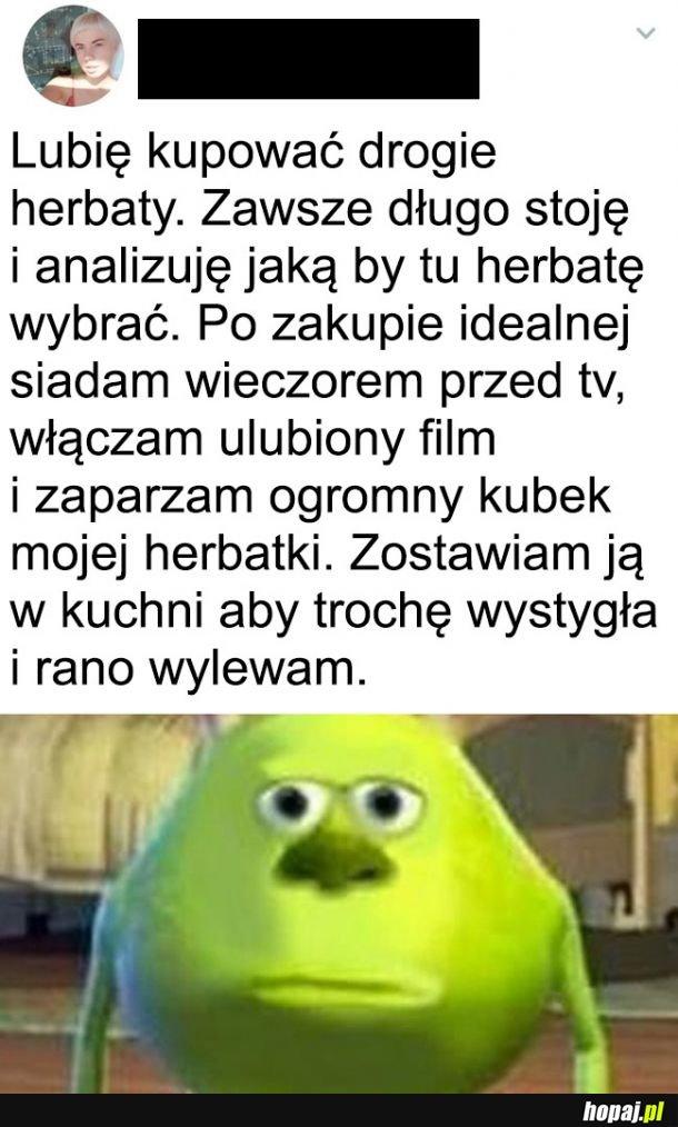 Skleroza