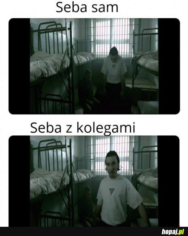 Sebcio