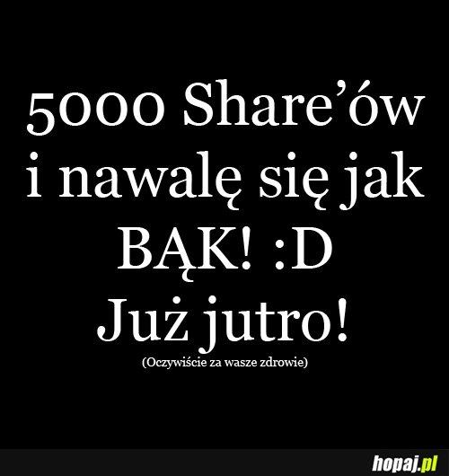 SHARE IT! :>>