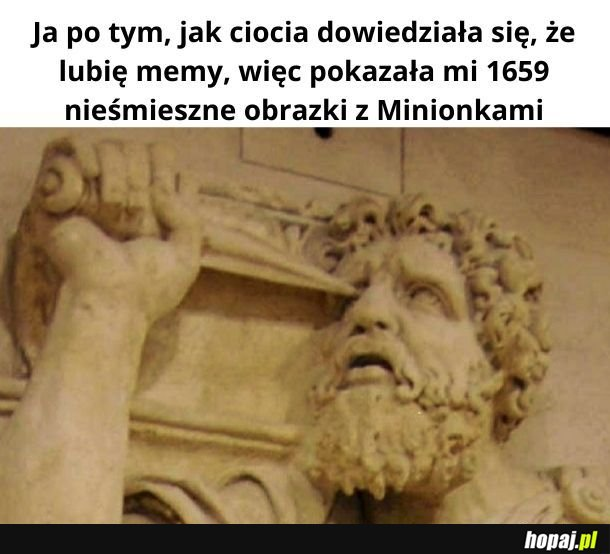 Minionki