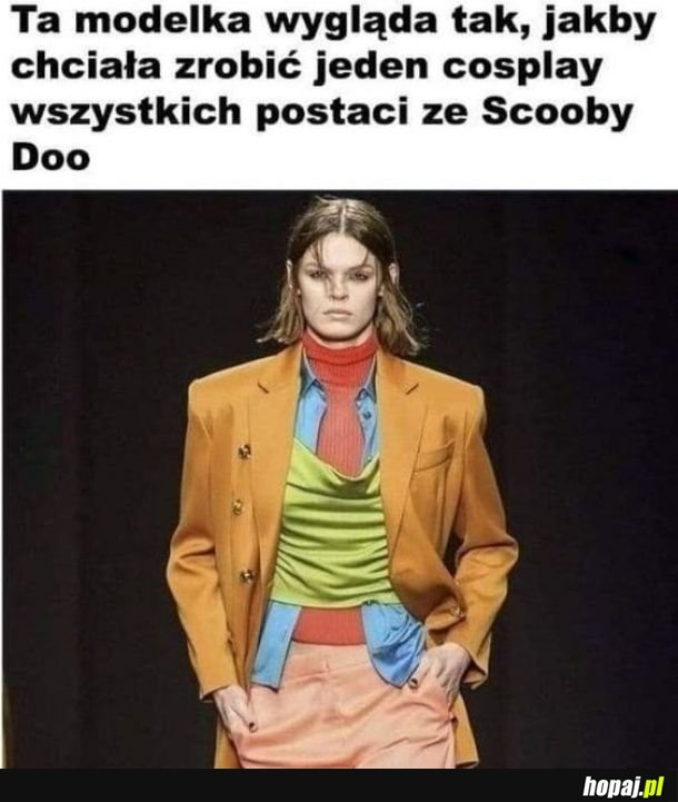Heh ta moda