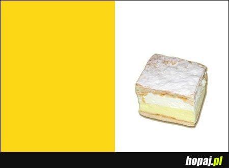 Propozycja nowej flagi Polski ;) Bądźmy oryginalni ;p