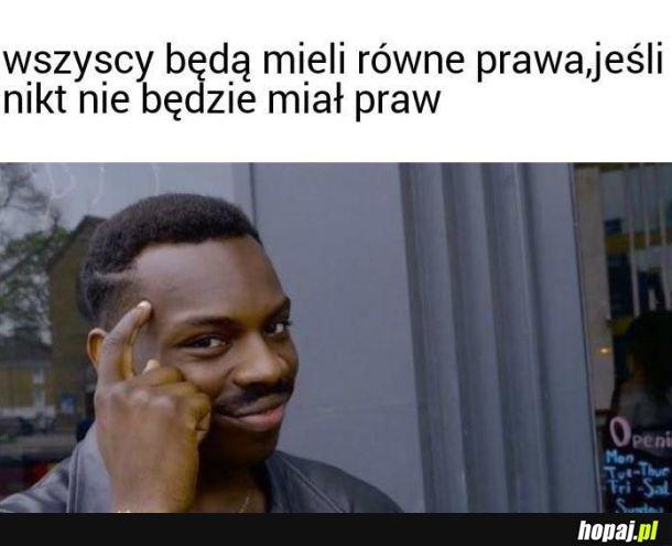 Prawa