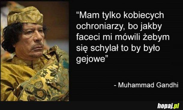 Cytaty Wielkich Ludzi Hopajpl