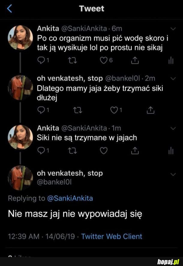 Sikanie