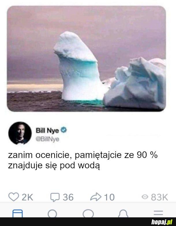 90 proc