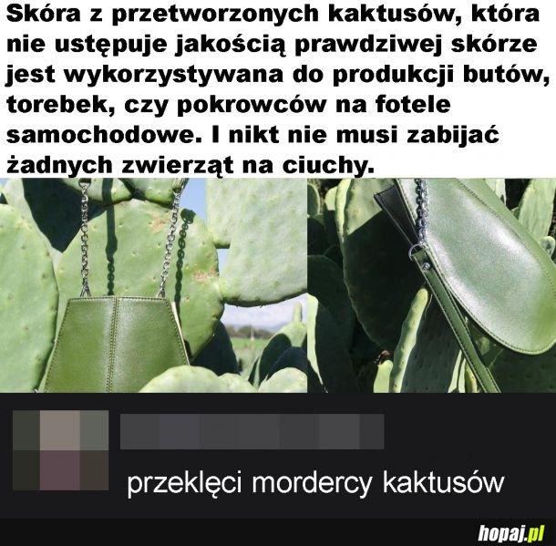 Mordercy