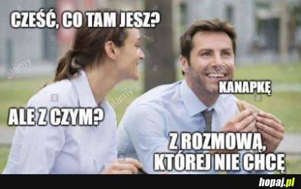 Kanapka
