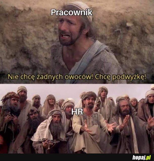 Czwartki